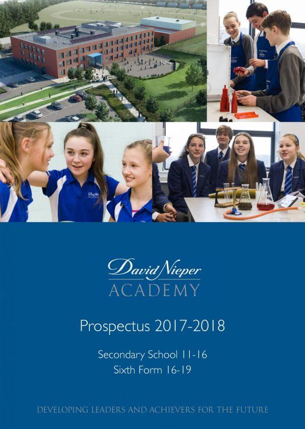 School Prospectus 2017-18-min-page-001