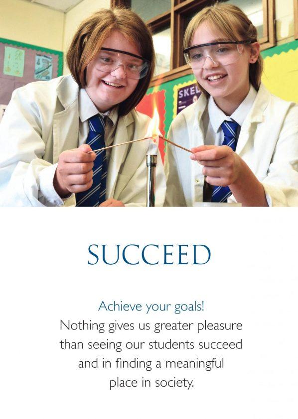 School Prospectus 2017-18-min-page-007