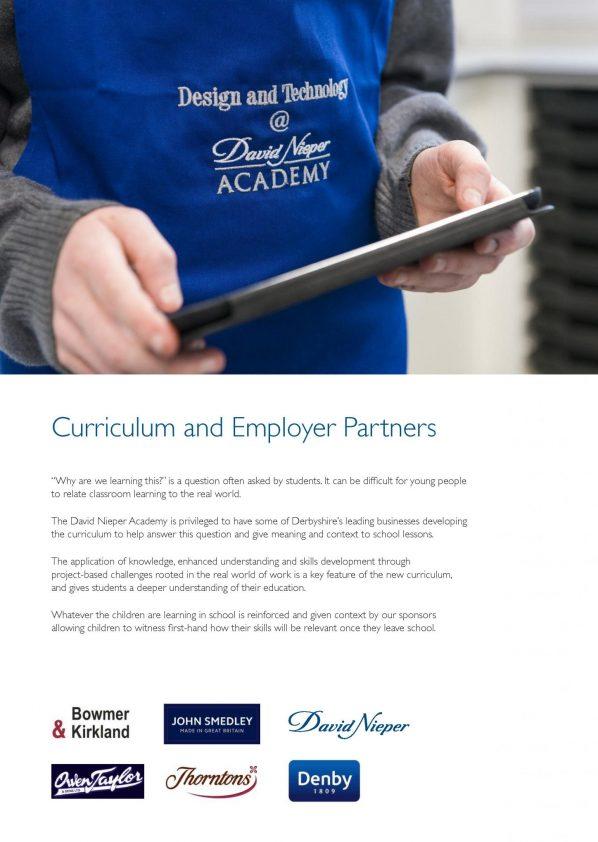 School Prospectus 2017-18-min-page-009