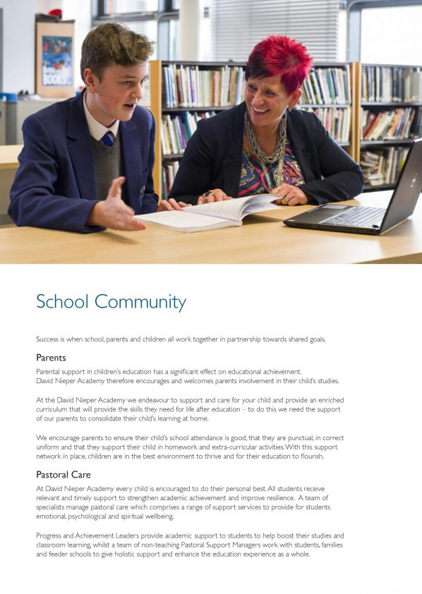 School Prospectus 2017-18-min-page-010