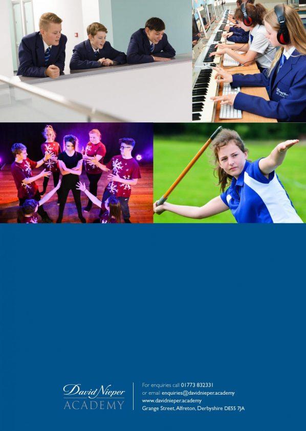 School Prospectus 2017-18-min-page-012