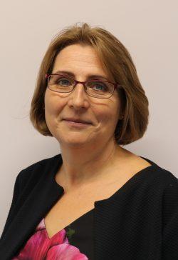Dr Hobbs. Kathryn 2